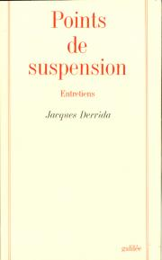 Points de suspension